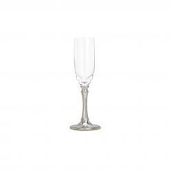 Match-Pewter-Tosca-Champagne-Glass-Relish-Decor