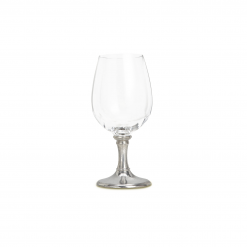 Match-Pewter-Tosca-Water-Glass-Relish-Decor