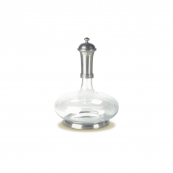Match-Pewter-Wine-Decanter-with-Top-Relish-Decor