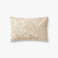 rifle-paper-co-loloi-tapestry-lumbar-pillow-ivory-relish-decor