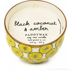 paddywax-boheme-candle-black-coconut-amber-relish-decor