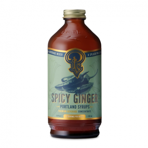 Portland-Syrups-Spicy-Ginger-Syrup-Relish-Decor-2