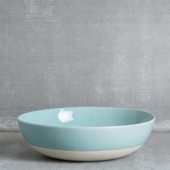 canvas-home-shell-bisque-serving-bowl-mist-relish-decor