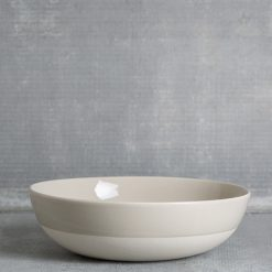 canvas-home-shell-bisque-serving-bowl-grey-relish-decor