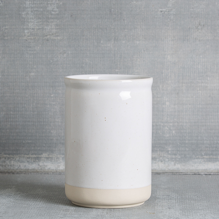 casafina-fattoria-utensil-holder-white