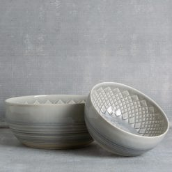 costa-nova-cristal-grey-serving-bowls-relish-decor