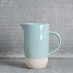 canvas-home-shell-bisque-pitcher-mist-relish-decor