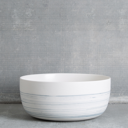 canvas-home-charmouth-grey-serving-bowl-relish-decor