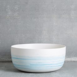 canvas-home-charmouth-blue-serving-bowl-relish-decor