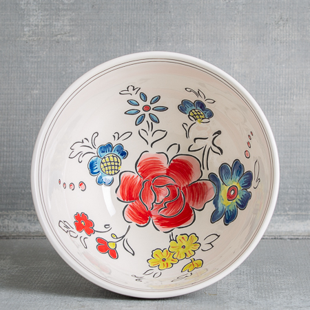 flower-patch-serving-bowl-relish-decor