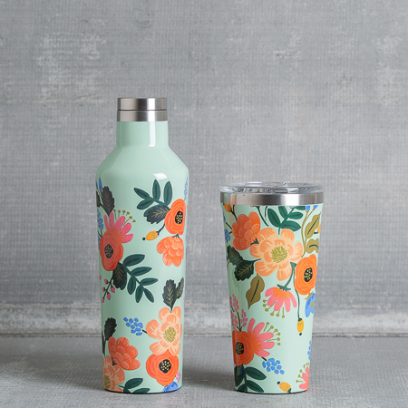 corksicle-rifle-paper-co-lively-floral-drinkware-relish-decor
