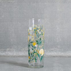 fishs-eddy-wildflowers-glass-yellow-relish-decor