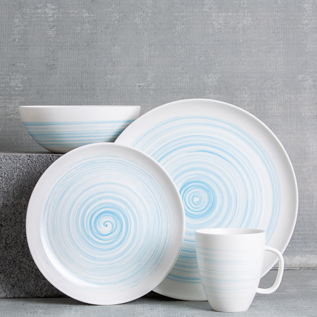 canvas-home-charmouth-blue-dinnerware-relish-decor