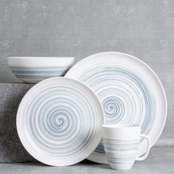 canvas-home-charmouth-grey-dinnerware-relish-decor