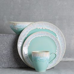 casafina-taormina-aqua-dinnerware-relish-decor