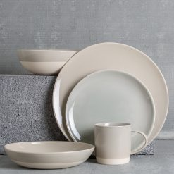 canvas-home-shell-bisque-grey-dinnerware-relish-decor