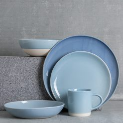 canvas-home-shell-bisque-blue-dinnerware-relish-decor