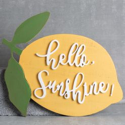 hello-sunshine-lemon-wood-art-relish-decor