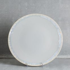 casafina-taormina-grey-charger-plate-relish-decor