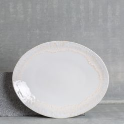 casafina-taormina-white-oval-platter-relish-decor
