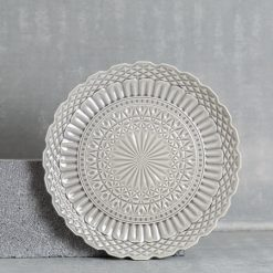 costa-nova-cristal-grey-round-platter-relish-decor