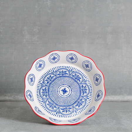 lillie-pie-dish-relish-decor