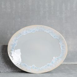 casafina-taormina-grey-oval-platter-relish-decor