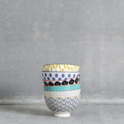 akita-small-stamped-bowl-relish-decor