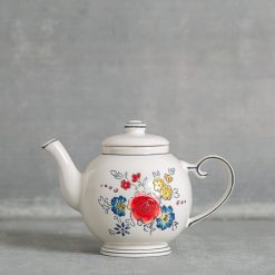 flower-patch-teapot-relish-decor
