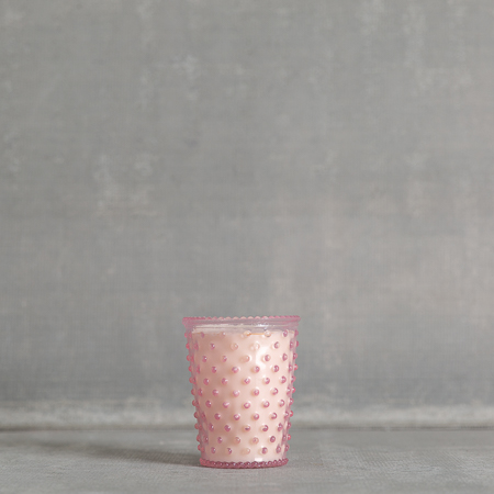 simpatico-glass-hobnail-candle-beach-plum-relish-decor