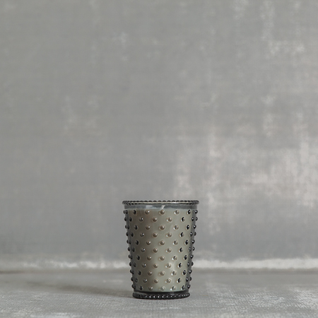 simpatico-glass-hobnail-candle-fern-relish-decor