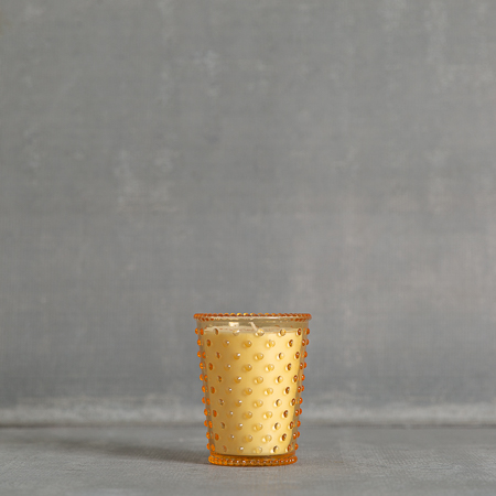 simpatico-glass-hobnail-candle-orange-blossom-relish-decor