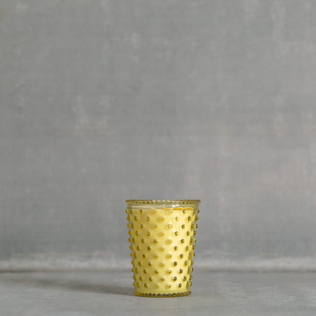 simpatico-glass-hobnail-candle-fir-grapefruit-relish-decor