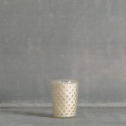 simpatico-glass-hobnail-candle-white-flower-relish-decor