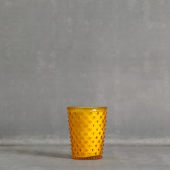 simpatico-glass-hobnail-candle-meyer-lemon-relish-decor