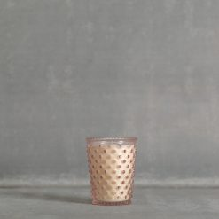 simpatico-glass-hobnail-candle-honeysuckle-relish-decor