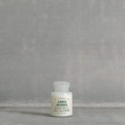 paddywax-farmhouse-candle-juniper-magnolia-relish-decor