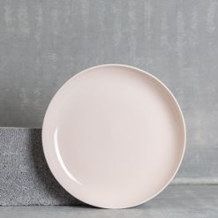 canvas-home-shell-bisque-serving-platter-soft-pink-relish-decor