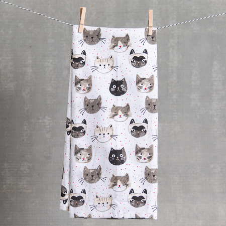 cat's-meow-tea-towel-relish-decor