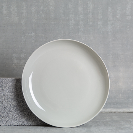 canvas-home-shell-bisque-serving-platter-grey-relish-decor