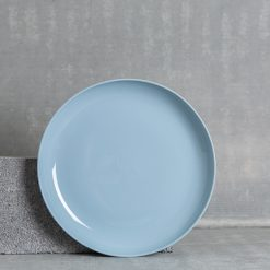 canvas-home-shell-bisque-serving-platter-blue-relish-decor