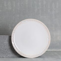 casafina-taormina-white-charger-plate-relish-decor
