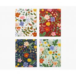Rifle-Paper-Co-Strawberry-fields-assorted-card-set-relish-decor