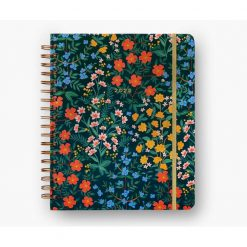 rifle-paper-co-wildwood-17-month-large-planner-relish-decor