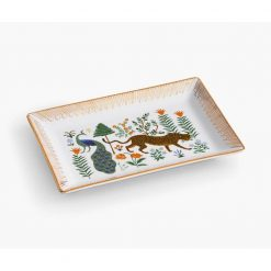rifle-paper-co-menagerie-catch-all-tray-relish-decor