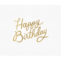 Rifle-paper-co-happy-birthday-die-cut-gift-tags
