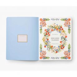 rifle-paper-co-luxembourg-academic-planner-relish-decor