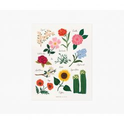 Rifle-Paper-Co-Florals-of-the-United-Sates--Art-Print-Relish-Decor
