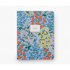 Rifle-Paper-Co-Wildwood-Monthly-Monthly-Planner-Relish-Decor
