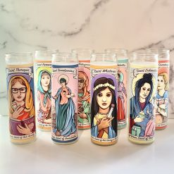 saint-candle-relish-decor